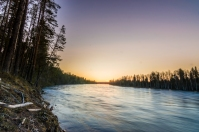 scenery_summer_river_view2 - Copy