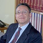 Gustavo_Ghidini (Sito).jpg