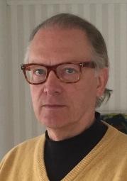 Jan Rosen portrait.jpeg