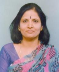 vidya kumari passport photo 1.JPG