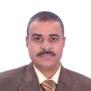 Prof. Gadallah.jpg